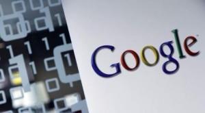Googlerogo