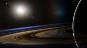 astronomy-2061584_640