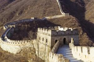 china-2097078_640